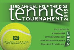 2014 tennis 1