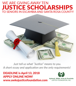 AWKO_Scholarship_Facebook_Graphic_2018