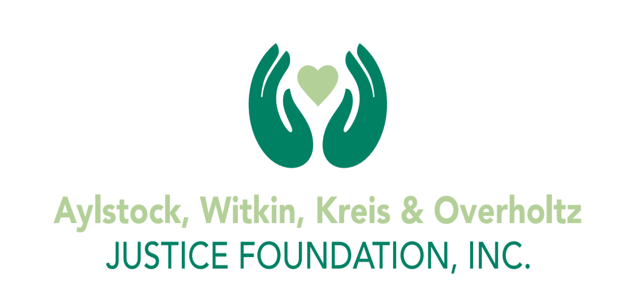 AWKO Justice Foundation