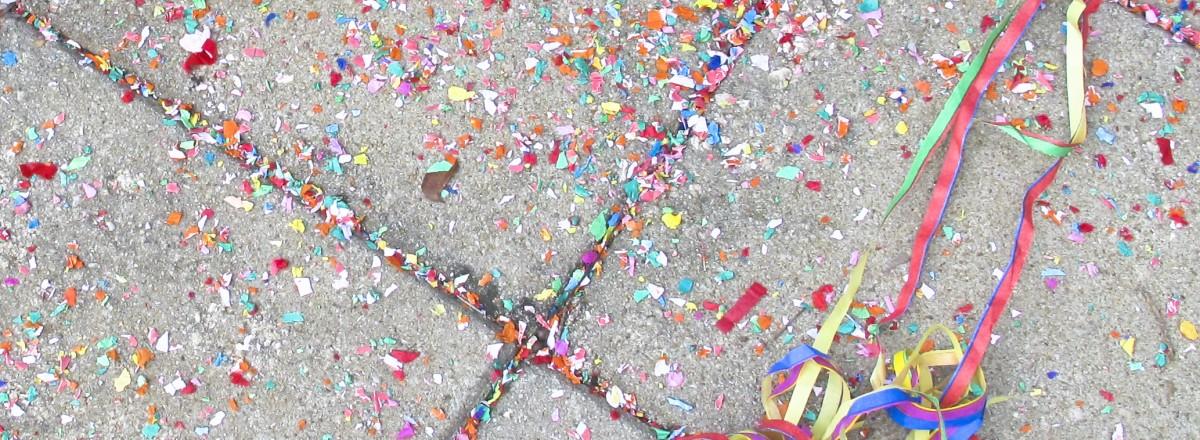 confetti-1146615