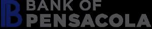 logo_bank_of_pensacola_
