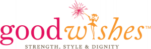 Good Wishes Logo