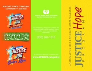 JUSTICE_HOPE_TRIFOLD_Front