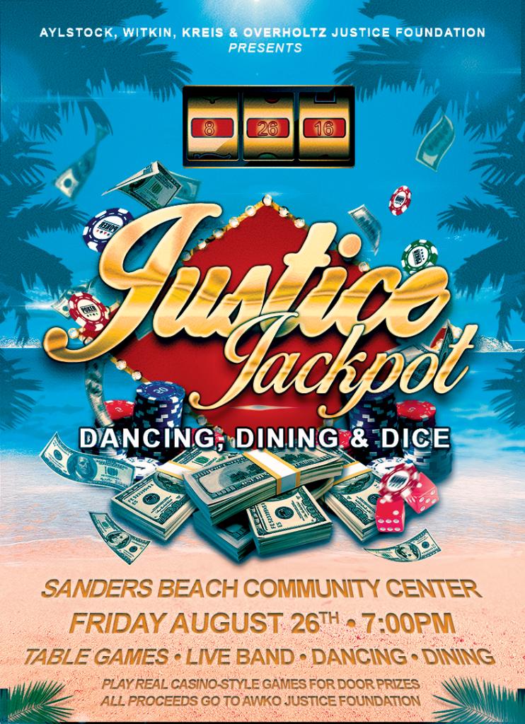justice jackpot 2016 1